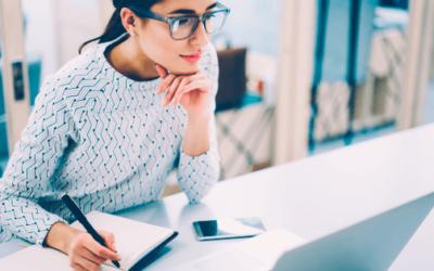 Cuatro pasos para mejorar el marketing basado en datos