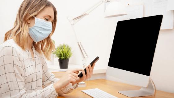 Tips para tu negocio ante el Coronavirus