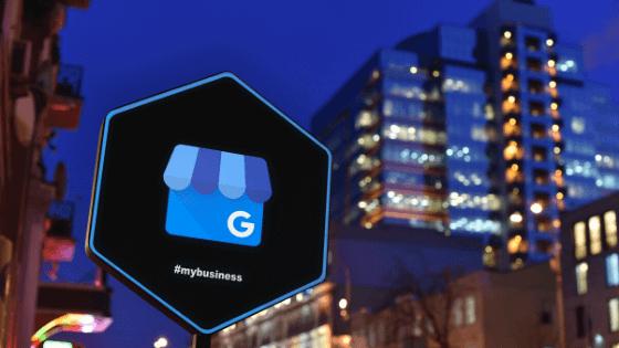 Google My Business elimina temporalmente funciones debido a Coronavirus