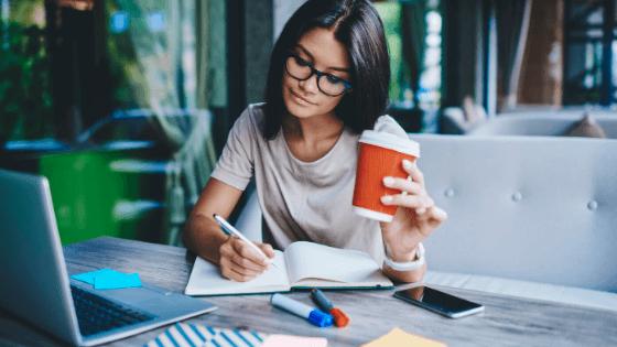 Refuerza tus conocimientos de marketing con los cursos gratis de Crehana