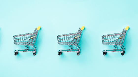 Redescubre al consumidor conociendo su comportamiento de búsqueda y compra