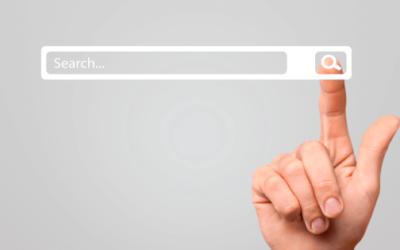 Conoce las nuevas funciones de Google Search Console