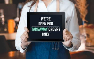 Técnicas para que tu negocio siga generando pese a las restricciones por COVID