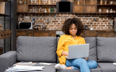 Garage Digital ofrece cursos para ayudarte a trabajar desde casa
