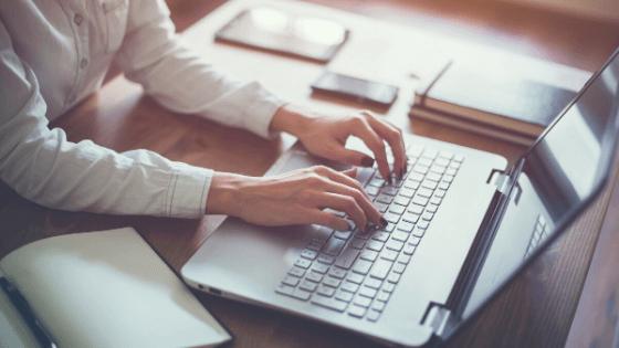 Marketing en tiempos de Coronavirus: consejos para un mejor copywriting