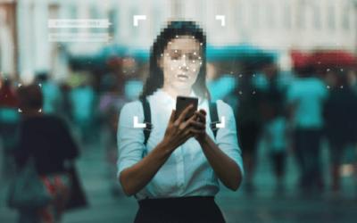 Google pedirá la verificación de identidad en anunciantes de Google Ads
