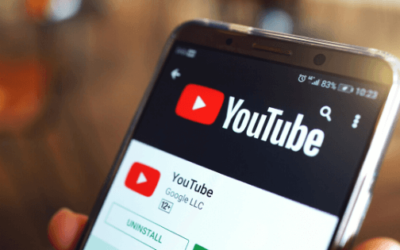 Aprende a producir videos creativos con los cursos de YouTube Academy