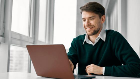3 aspectos esenciales para crear tus propios eventos online