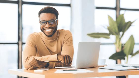 8 principales funciones de Excel para facilitar tu trabajo de marketing