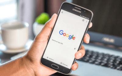 Google pospone el nuevo Programa de Google Partners hasta 2021