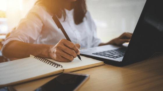 5 cursos gratuitos para aumentar tus habilidades de marketing y liderazgo