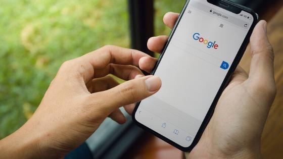 4 puntos esenciales que utiliza Google Discovery Ads