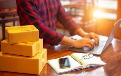 Puntos esenciales que debe tener tu tienda en línea según Shopify
