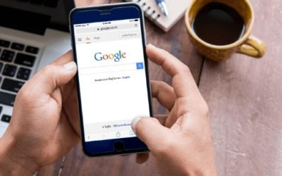 Anuncios gratuitos en Search para PYMES
