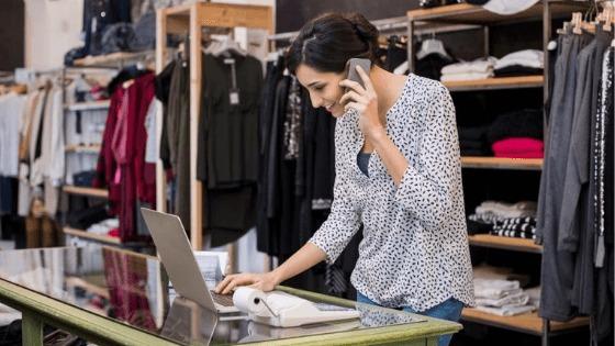 Descubre nuevas herramientas para tu negocio con Marketing Platform