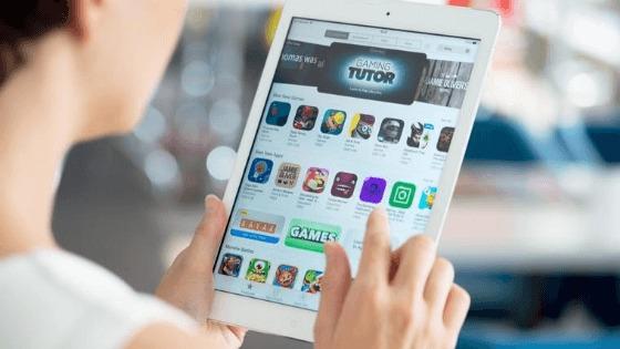 Consejos para atraer a los usuarios mediante campañas de aplicación