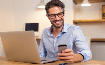 3 tácticas para obtener más clientes calificados a través de tus campañas