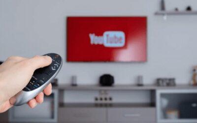 Publicidad en video: Menos intrusivo que los medios tradicionales
