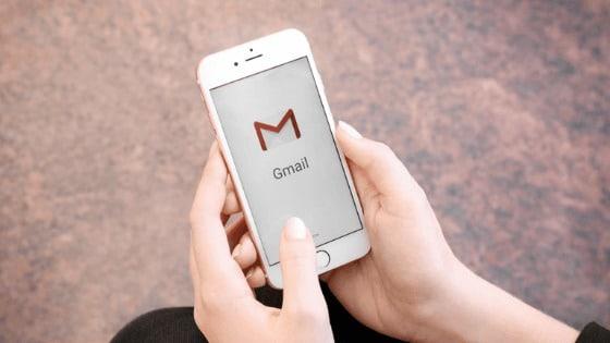 Haz que tus anuncios aparezcan en Gmail con ayuda de Google Ads