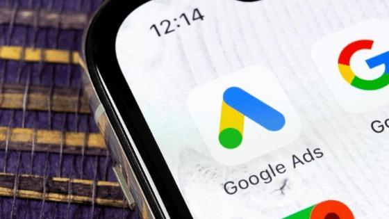 ¿Cómo crear y administrar más de dos campañas en Google Ads?